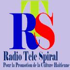 Radio Tele Spiral Haiti