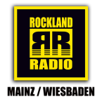 Rockland Radio Mainz/Wiesbaden 107.9 FM Germany, Frankfurt am Main