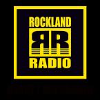 Rockland Radio Mainz/Wiesbaden 107.9 FM Germany, Frankfurt am Main