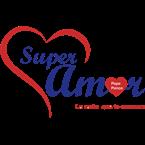 Super Amor Peru