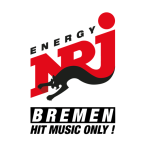 ENERGY Bremen 104.3 FM Germany, Bremerhaven