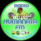 Radio Humanata FM Brazil