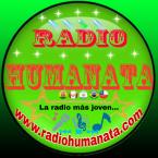 RADIO HUMANATA Bolivia