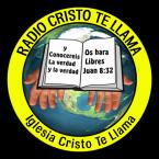 Radio Cristo Te Llama Guatemala