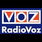 RadioVoz Spain