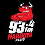 Narodni radio Zenica Bosnia and Herzegovina