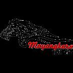 Mayangkara FM Blitar Indonesia