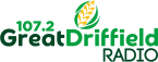 Great Driffield Radio United Kingdom