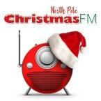 Christmas FM North Pole Ireland, Dublin