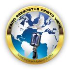 Radio Maranatha Cristo Viene Guatemala