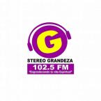 Stereo Grandeza Guatemala, Tacaná