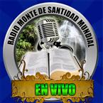 Radio Monte de Santidad Mundial Guatemala