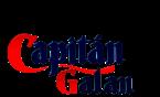 Capitan Galan Radio Rock Mexico