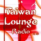 TAIWAN LOUNGE RADIO Taiwan