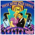 Neighborhood FM - 1st GOLD Radio USA