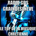 GDS GRAINDESENEVE France