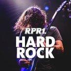 RPR1. Hardrock Germany
