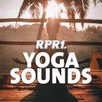 RPR1. Yoga Sounds Germany, Ludwigshafen