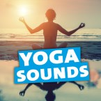 RPR1. Yoga Sounds Germany