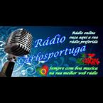 RADIOCARLOSPORTUGA Portugal