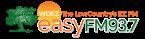 Easy FM 93.7 FM USA, Hilton Head Island