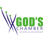 Gods Chamber Radio Nigeria