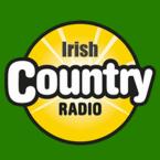 Irish Country Radio Ireland