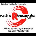 RADIO RECUERDOS DE UYUNI Bolivia
