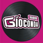 Radio Gioconda Italy