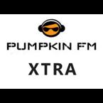 Pumpkin FM Xtra United Kingdom
