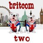BritCom Two - British Comedy Radio United Kingdom