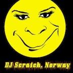 ScratchRadio Norway