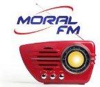 Moral FM 96.8 FM Turkey, Istanbul