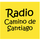Radio Camino de Santiago Spain