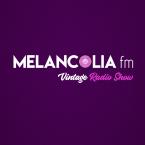 Melancolia fm Spain
