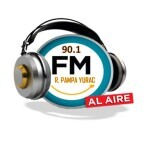 RADIO PAMPA  YURAC 90.1 FM Peru