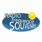 radio fréquence souvenirs France
