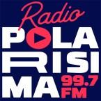 Polarisima 99.7FM Chile