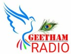Geetham Party Fm India