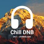 Chill DNB United Kingdom