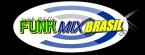 Web Rádio Funk Mix Brasil Brazil