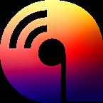 Ava Radio Turkey