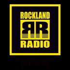 Rockland Radio 97.1 FM Germany, Kirchheimbolanden