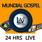 LAVTv Mundial WebGospel United States of America