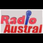 Radio Austral 87.8 FM Australia, Sydney