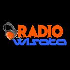 radiowisata.com Indonesia