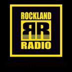 Rockland Radio Mannheim/Ludwigshafen 105.8 FM Germany, Saarbrücken
