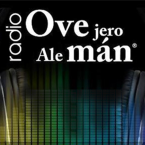 RADIO OVEMAN Argentina
