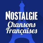 Nostalgie Chansons Francaises Belgium