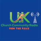 uk church community radio United Kingdom